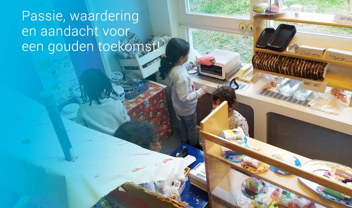 PWA-randenbroek-slider3